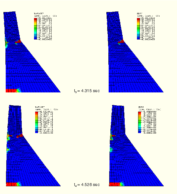 ABAQUS Example Problems Manual (v6 6)