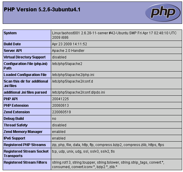 Image:Php_info.png