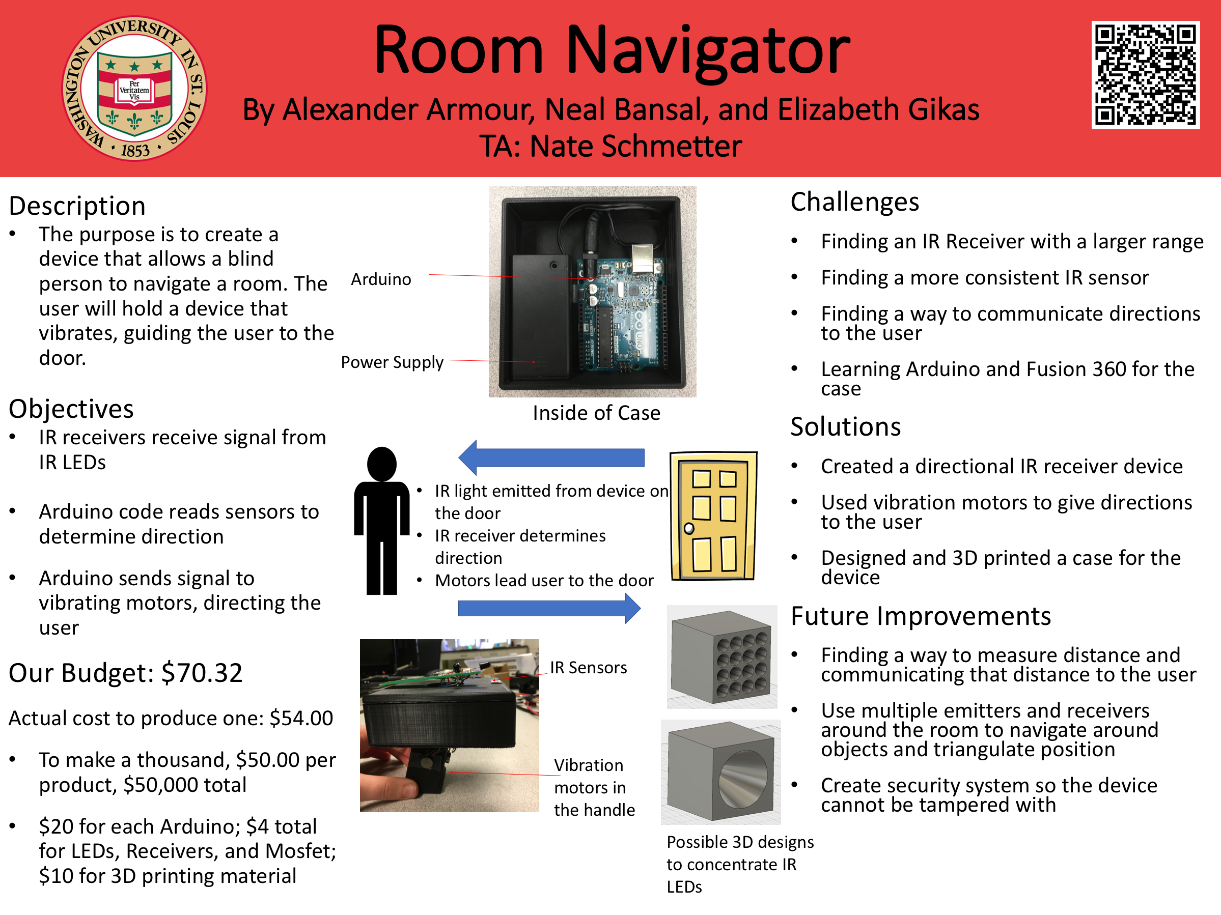 File:RoomNavPosterPresentation png - ESE205 Wiki