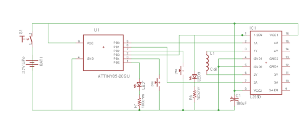 One Card Schematic Diagram. . Wiring Diagram Wiring Leister Diagram Uniroof on